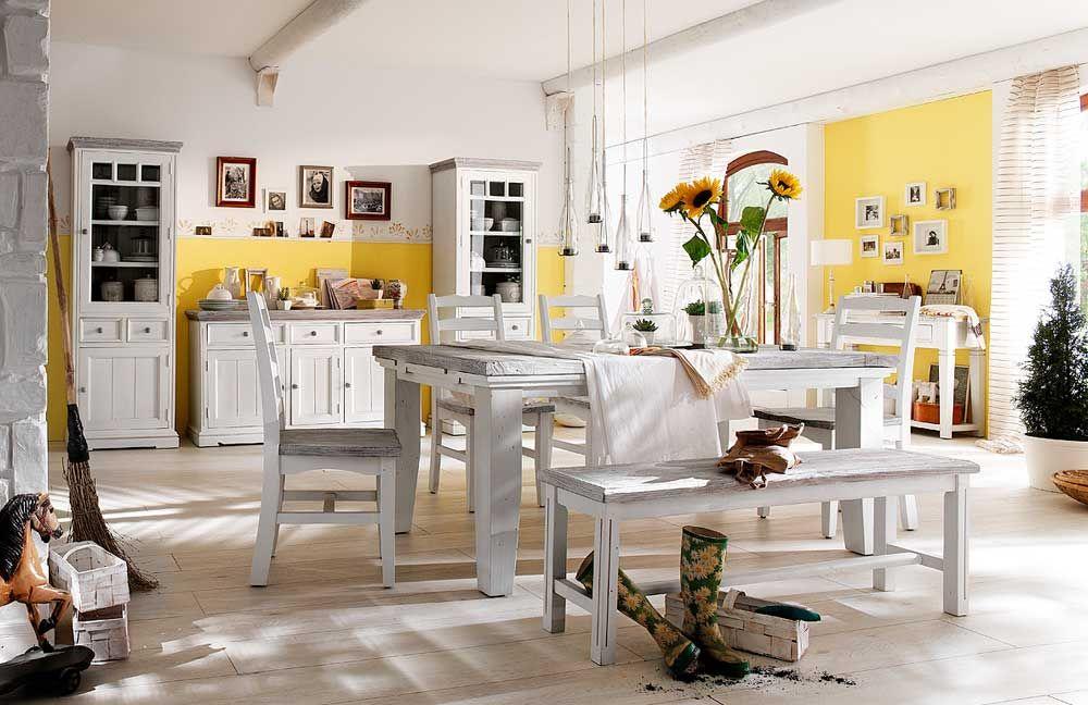 Herbstanfang - darauf freuen wir uns | Online Möbel Magazin