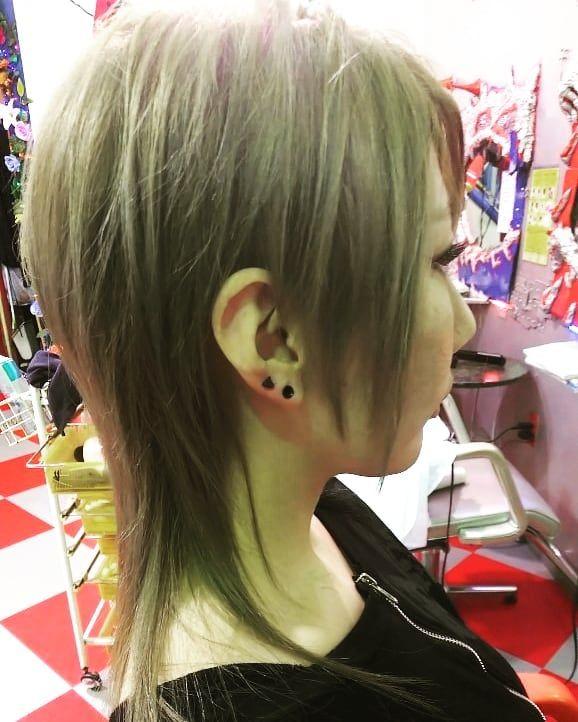 Pin Auf Cute Hairstyles For Short Hair