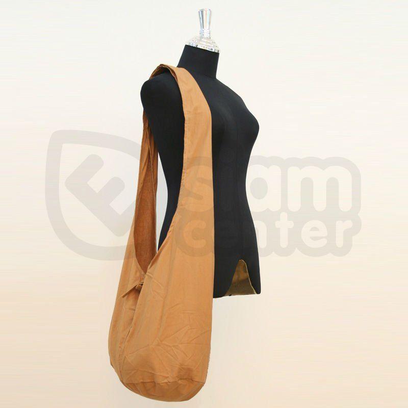 pattern for men shoulder sling bag - Google Search