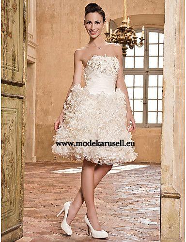 Brautkleider gunstig kaufen hannover