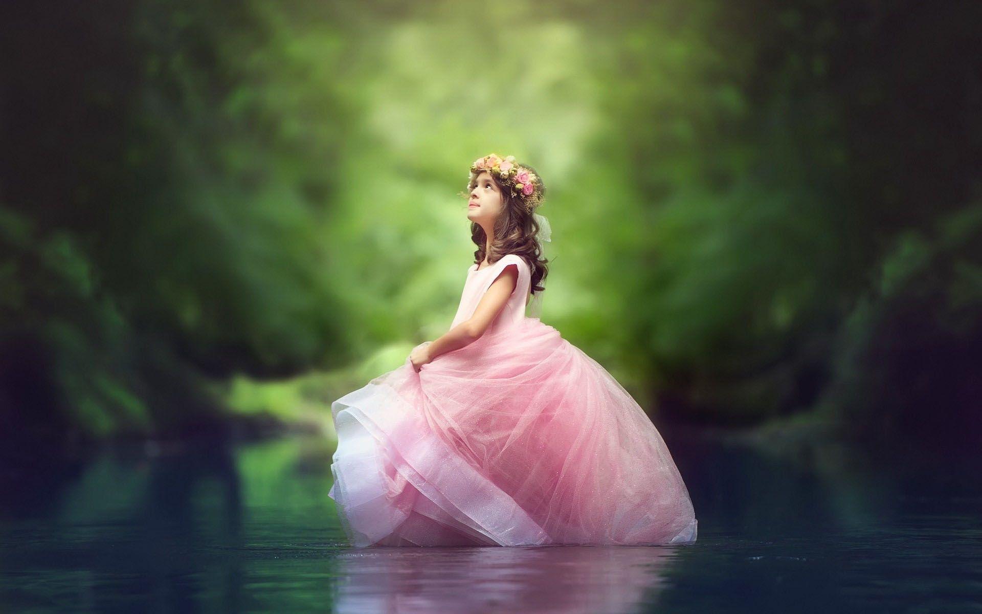Little Princess Wallpapers Top Hdq Little Princess Images Princess Wallpaper Beautiful Girl Face Cute Girl Wallpaper