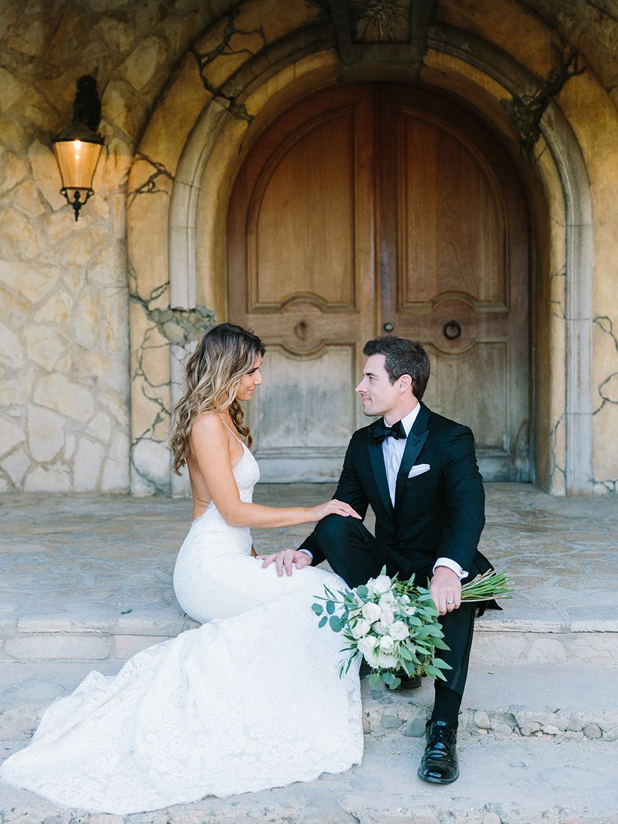 Photography luna de mare lunademarephotography wedding dress