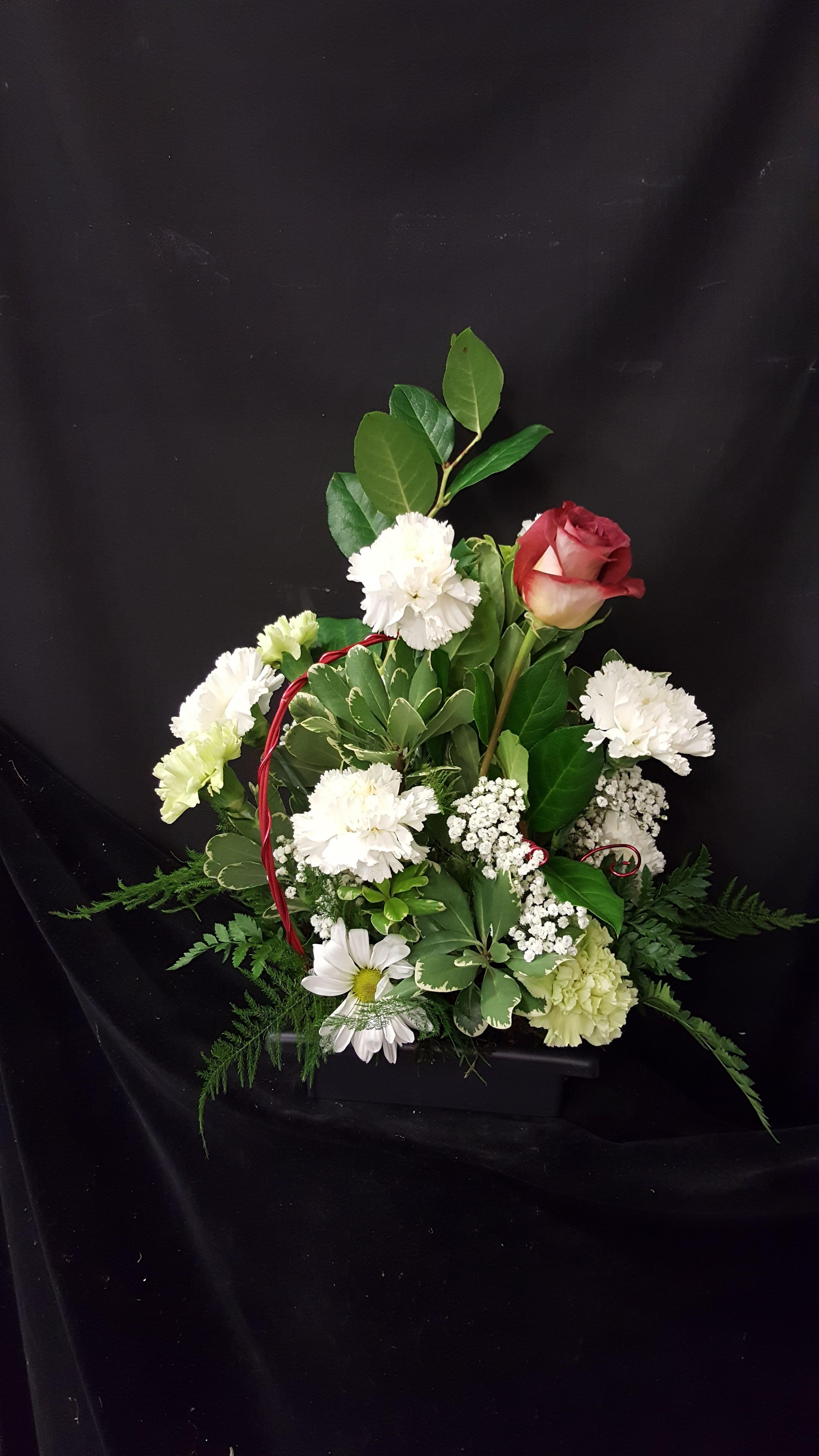 Free Style Floral Design Classes Floral Supplies Floral