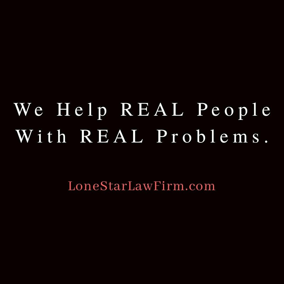 Free Phone Consultations. in 2020 Family law attorney