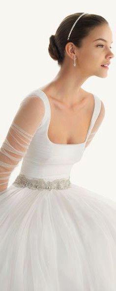 wedding dress88
