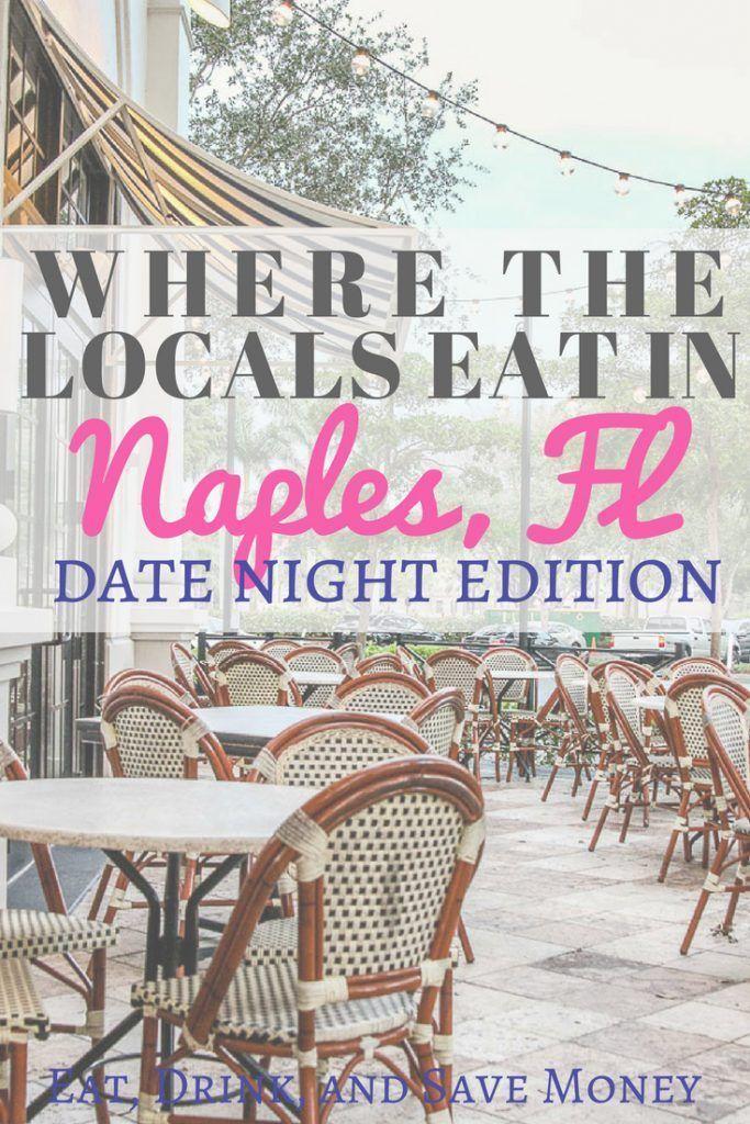 dating Napoli Florida