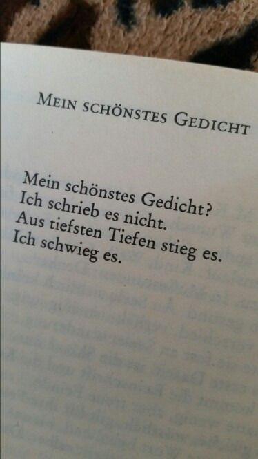 Rainer Maria Rilke Quotes Pinterest Rainer maria rilke, Poem - sprüche von erich kästner