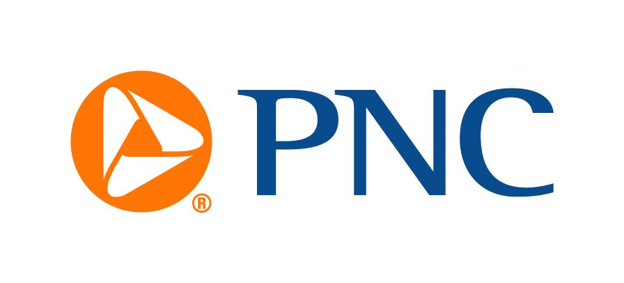 Pnc Offers A Wide Range Of Services For All Our Customers From Individuals And Small Businesses To Corporations And Governm Pnc Online Banking Personal Loans