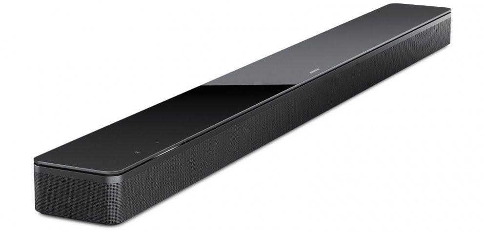 Bose soundbar 700 review 30 ch soundbar home media
