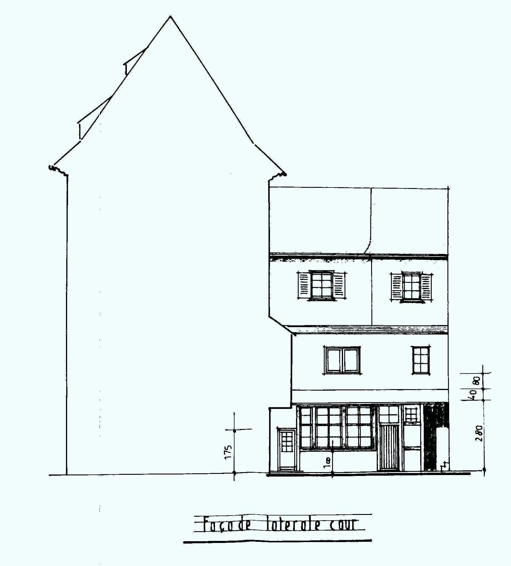 27 Logiciel Plan Maison 3d Gratuit | Floor plans, Diagram