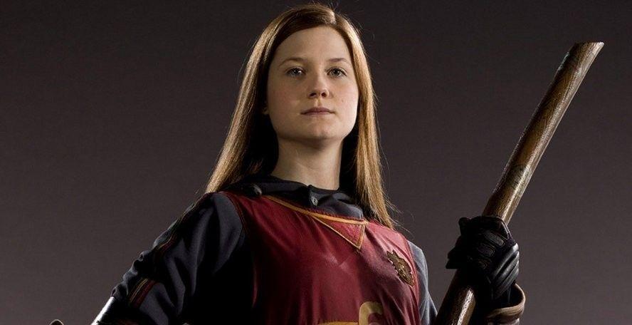 18 İlginç Bilinmeyeni ile Harry Potter | MicroDalga