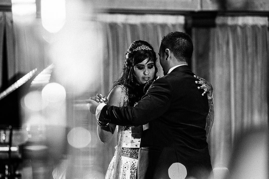 Blog (With images) First dance, Wedding photographers