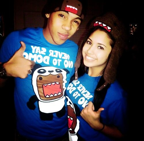 How long have jinsu and jasmine been dating