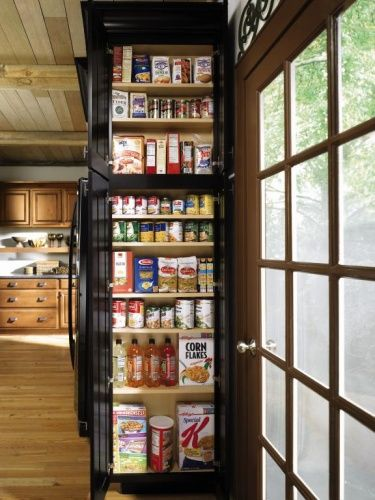 Schrock Menards   Organization Cabinets > Tall Cabinets ...