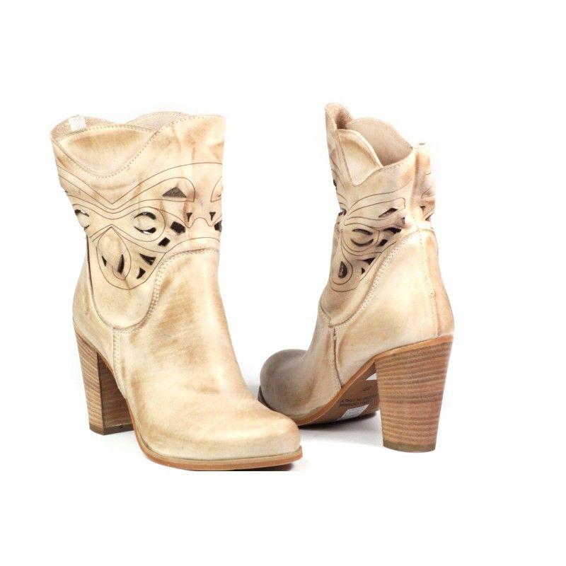 Botki Venezia 132 Nab Tortu R 39 Promocja 20 5135707367 Oficjalne Archiwum Allegro Boots Wedge Boot Shoes