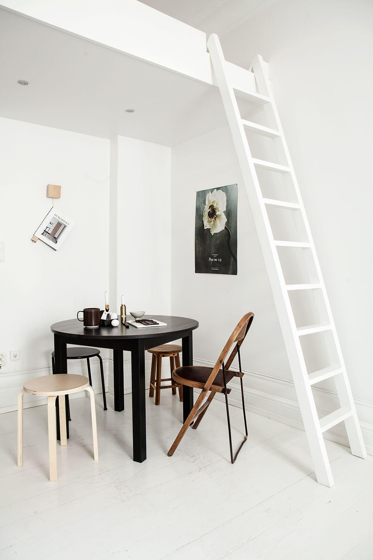 Small light studio apartment studio u loft apartment blog
