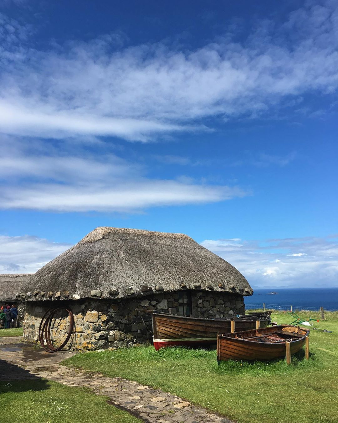 Pin by Penny Sommers on Scotland, home to my ancestors the