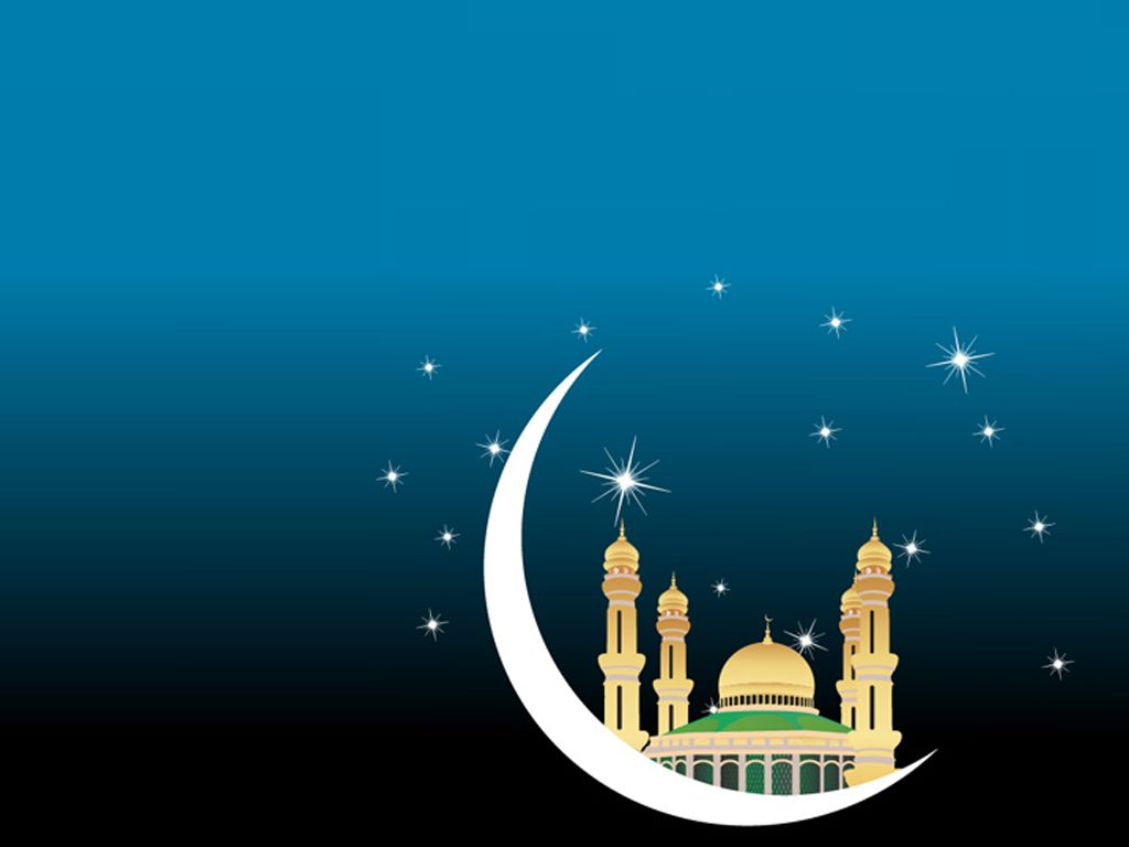 12 best ramadan timeline covers for facebook images on pinterest islam mosque ppt backgrounds islam mosque powerpoint toneelgroepblik Choice Image