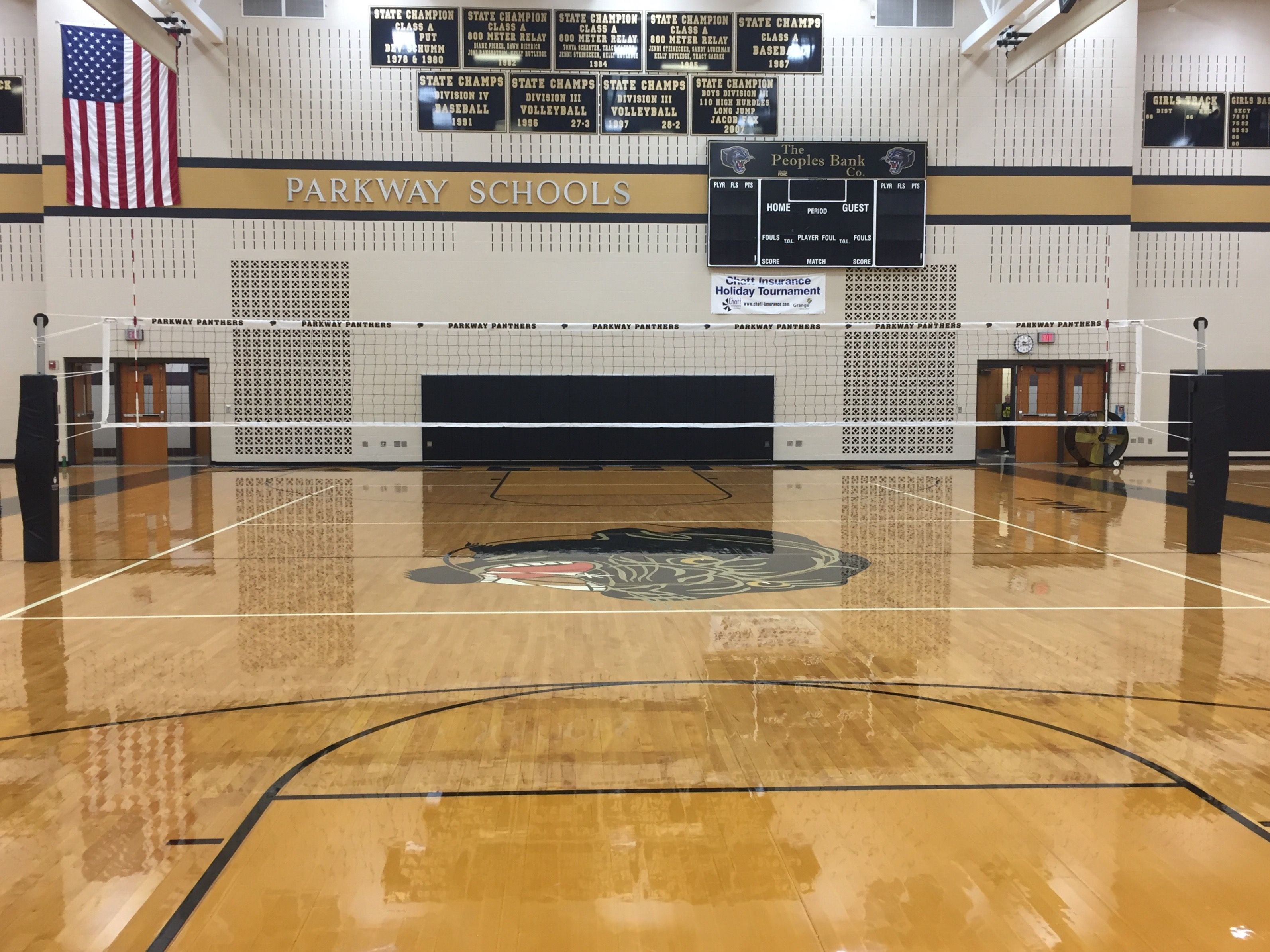 Welcome To Sicarbonnation Parkway High School Volleyball Net Outdoor Volleyball Net Volleyball Equipment
