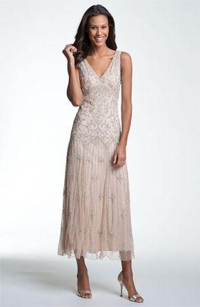 Dresses – Loverly