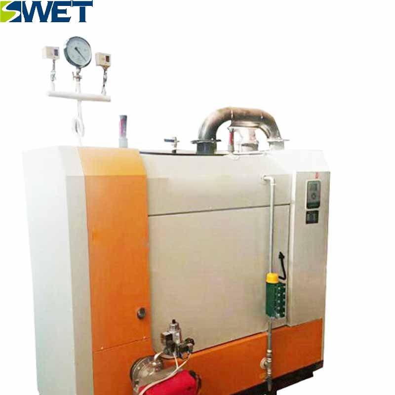 Pin By Liyun On Boiler Wood Pellet Steam Boiler Diesel Fuel Boiler