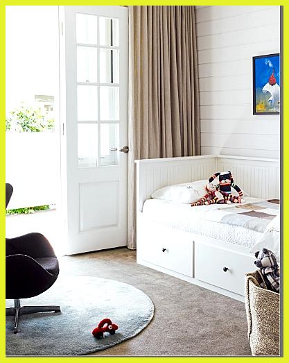 IKEA Hemnes Daybed Ich habe dieses Bett heute bei IKEA f r ...
