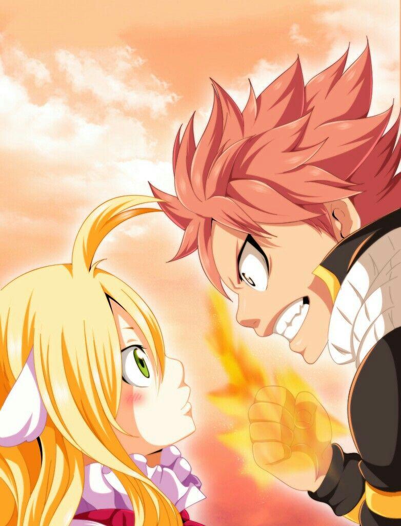 Mavis vs Natsu Natsu fairy tail, Fairy tail anime, Fairy