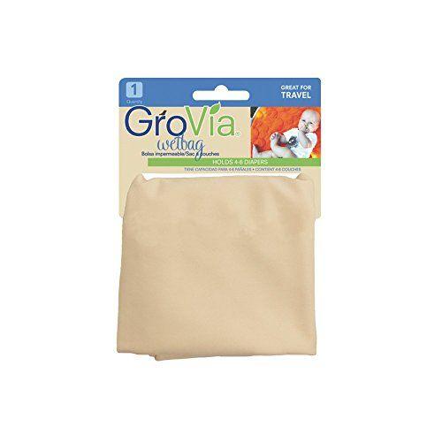 GroVia Wet Bag - Vanilla GroVia http://www.amazon.com/dp/B004G7BWSW/ref=cm_sw_r_pi_dp_a9Uwub0XEPH69