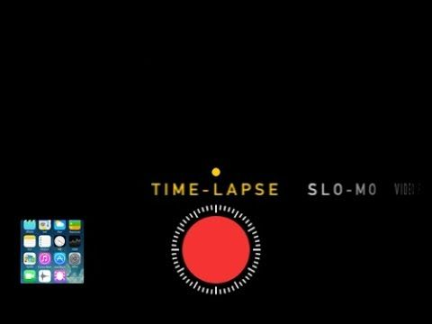 TIME-LAPSE #1 - JAPAN STREETS