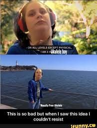93a8885c78987dabe63e8bef6fb8b1c9 image result for pyrocynical memes ok me pinterest memes and meme