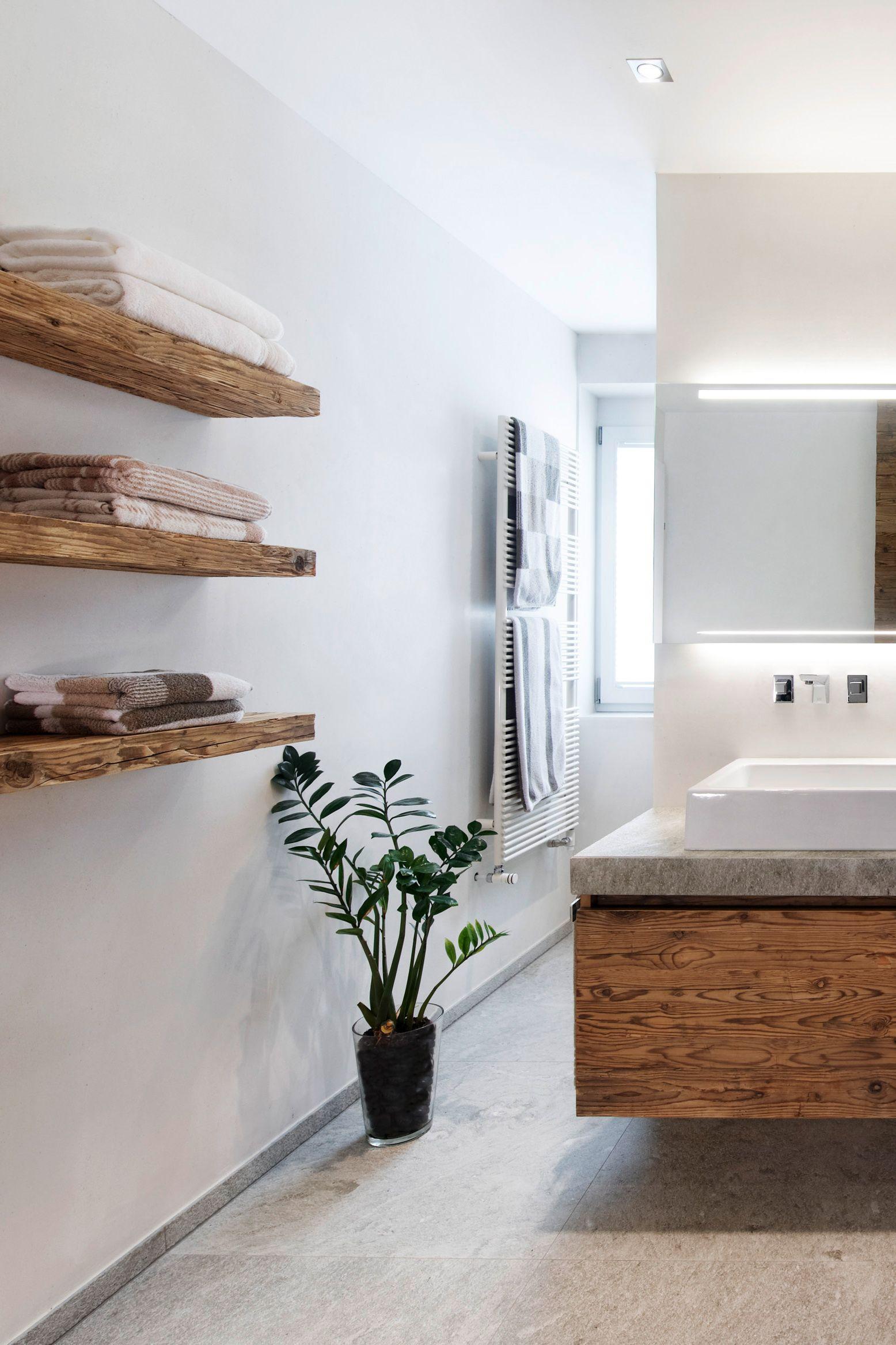 Inspirieren Lassen Auf House Design Home Design
