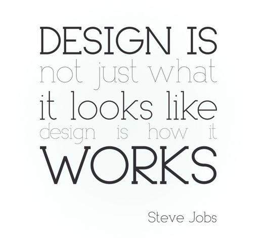 Find an Interior Designer, Home Decor Ideas, Interior Design | P.S. This Rocks
