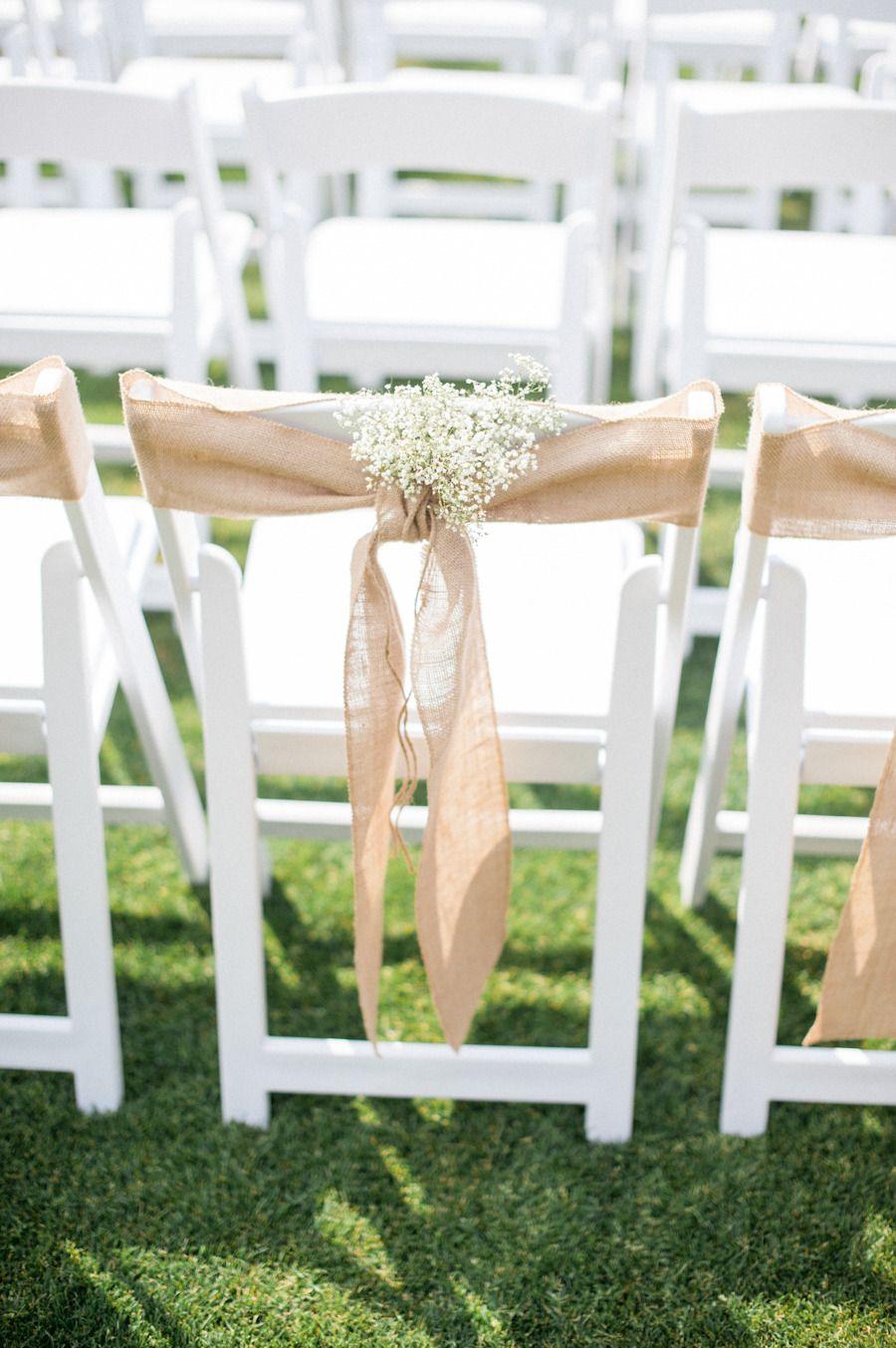 Luxury Green And Blue Wedding Theme Component - Wedding Idea 2018 ...