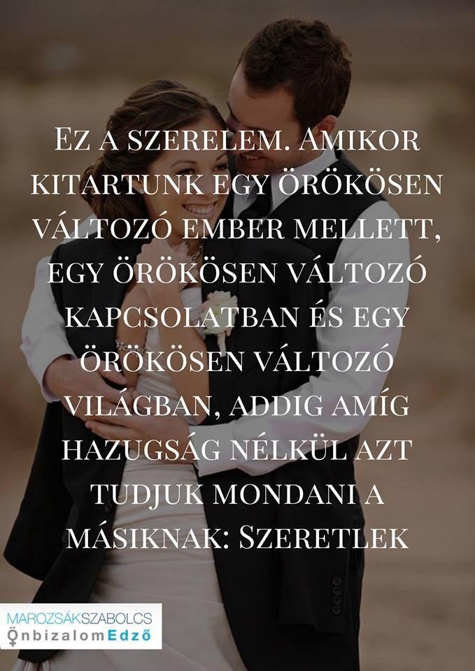 nagy szerelem idézetek Pin by Tóthné Nagy on Marozsák | Inspirational quotes, Quotations
