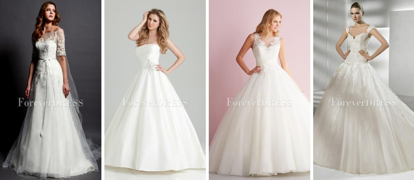 Where Can I Find A Nice Dress for A Wedding - Dress for Country ...