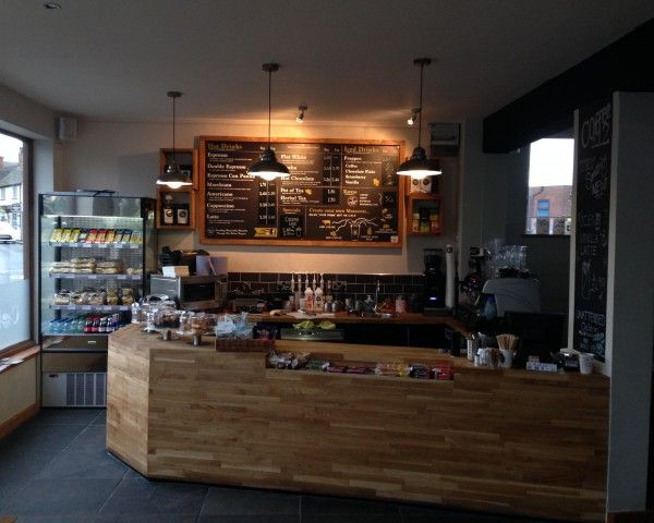 coffee bar design google search ccoffee shop