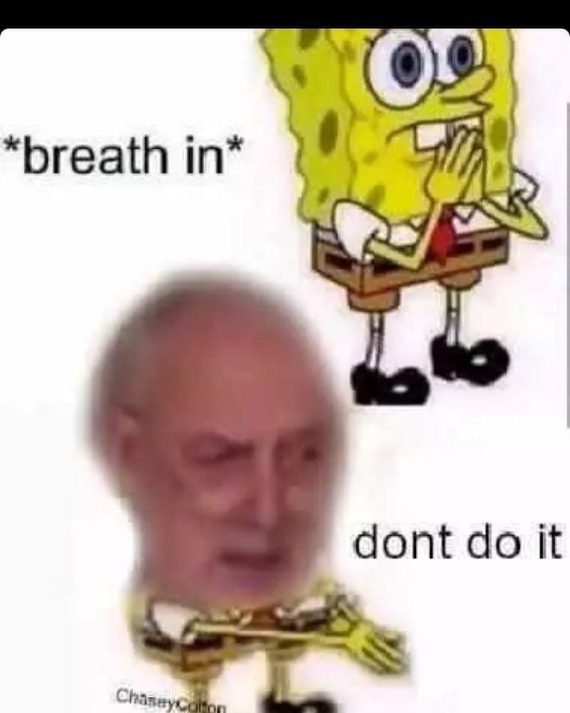No dont do it 4chan memes dankest memes jokes sweet memes dead