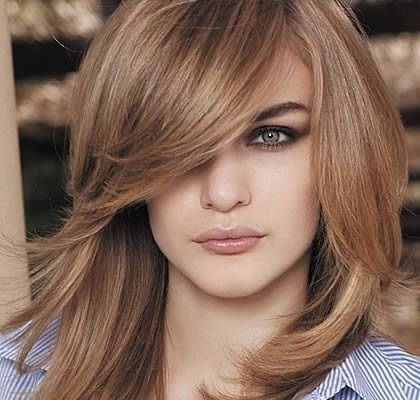 Current #Hair #Trends | Current Hair Trends | Pinterest | Current ...
