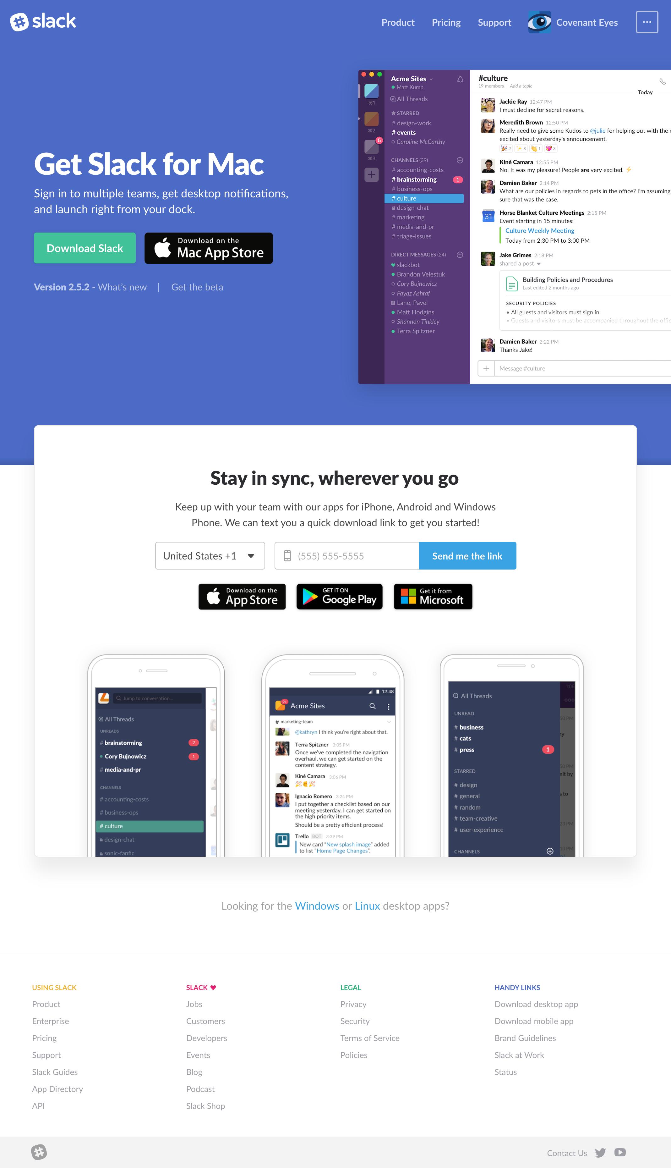 Pin De Omario Satter Em Modern Website Design