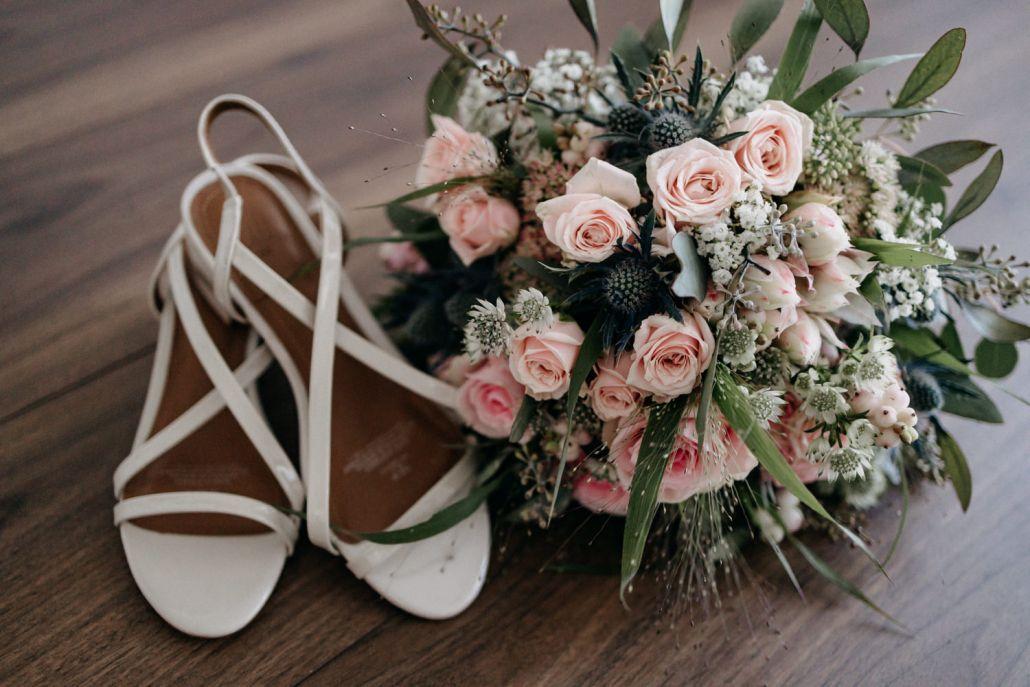 Pin Von Humming Heartstrings Auf Wedding Locations Hochzeit Location Hochzeitslocation Hochzeit