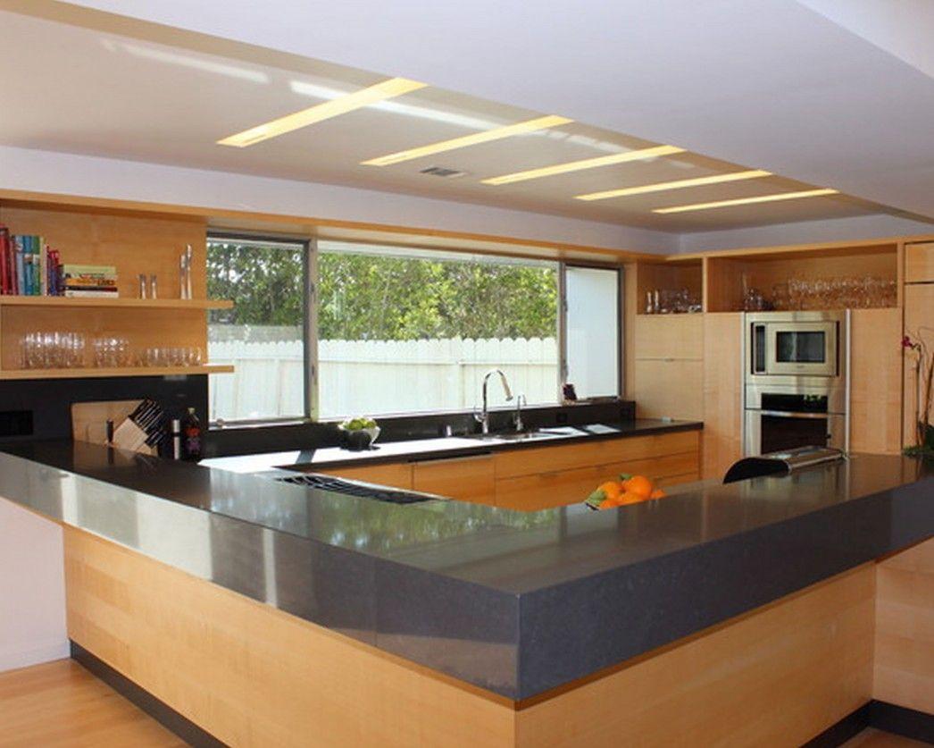 Kitchen Design Heavenly L Shaped Kitchen Design Pictures Small L