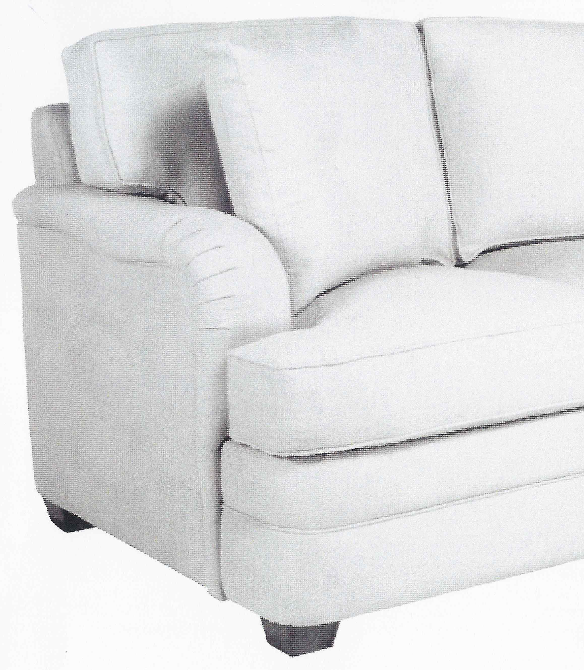 white chair slipcover t cushion for toddler fresh sofa loveseat covers pics new sofas awesome oversized