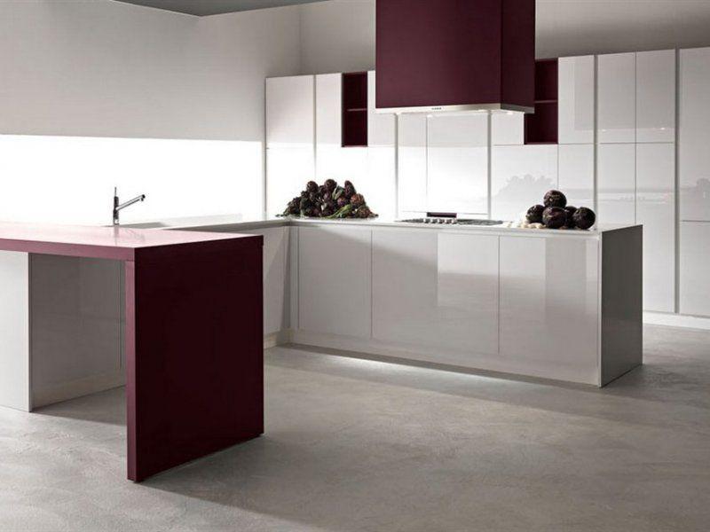 Ingrosso Cucine Moderne.Prodotti Cucine Moderne Ingrosso Mobili Case