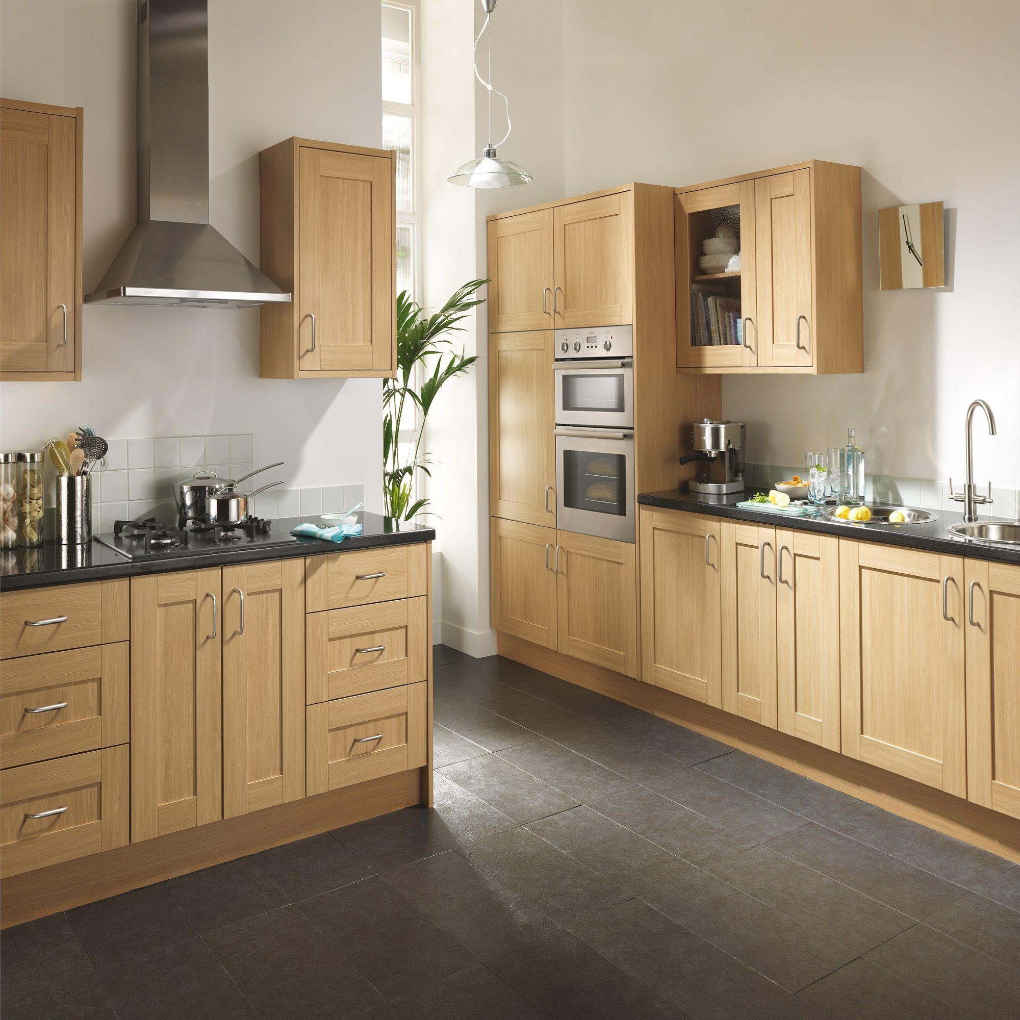 meuble de cuisines meuble de cuisine