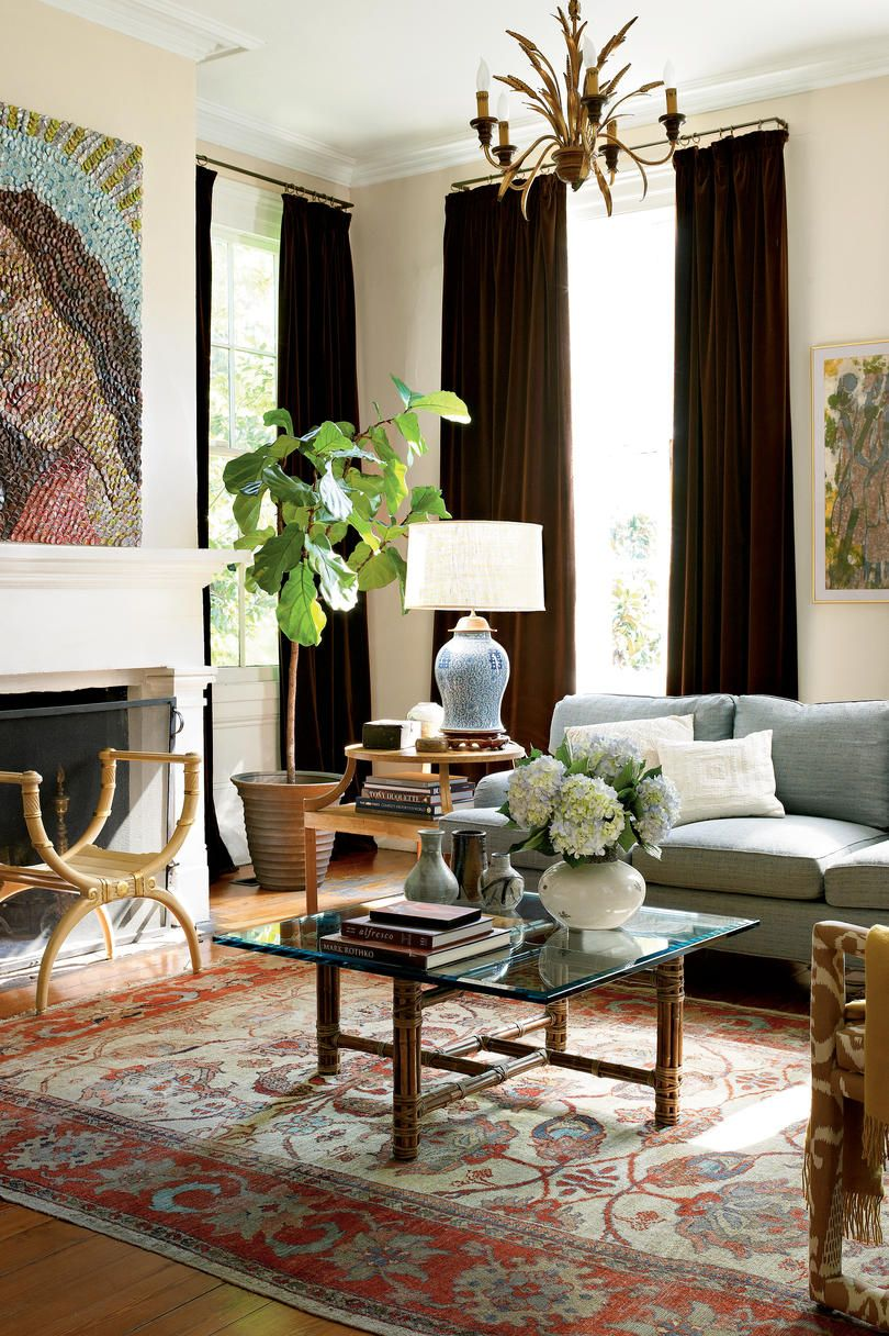 41++ Traditional living room furniture stores ideas