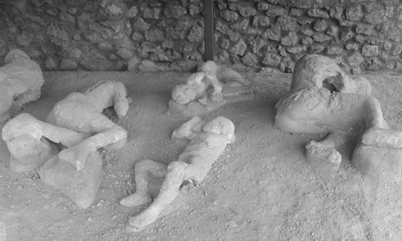 Pompeii   Pompeii italy, Pompeii, Italy tours