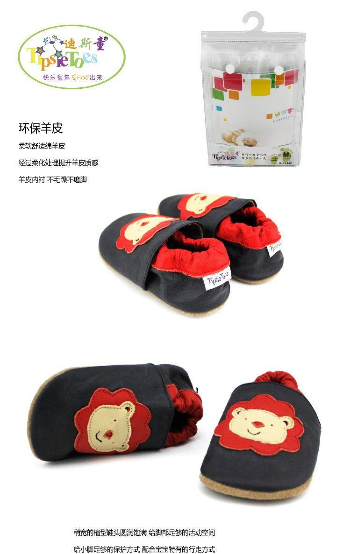 f7b20c5bff Moccasin Moccs Newborn Baby Girl Boy Kids Prewalker Geniune Shoes ...