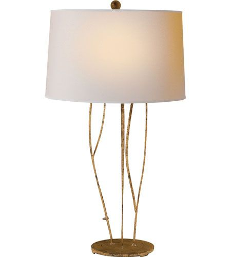 Visual Comfort Visual Comfort Studio Collection Collection Lamp Decorative Table Lamps Lamp Light
