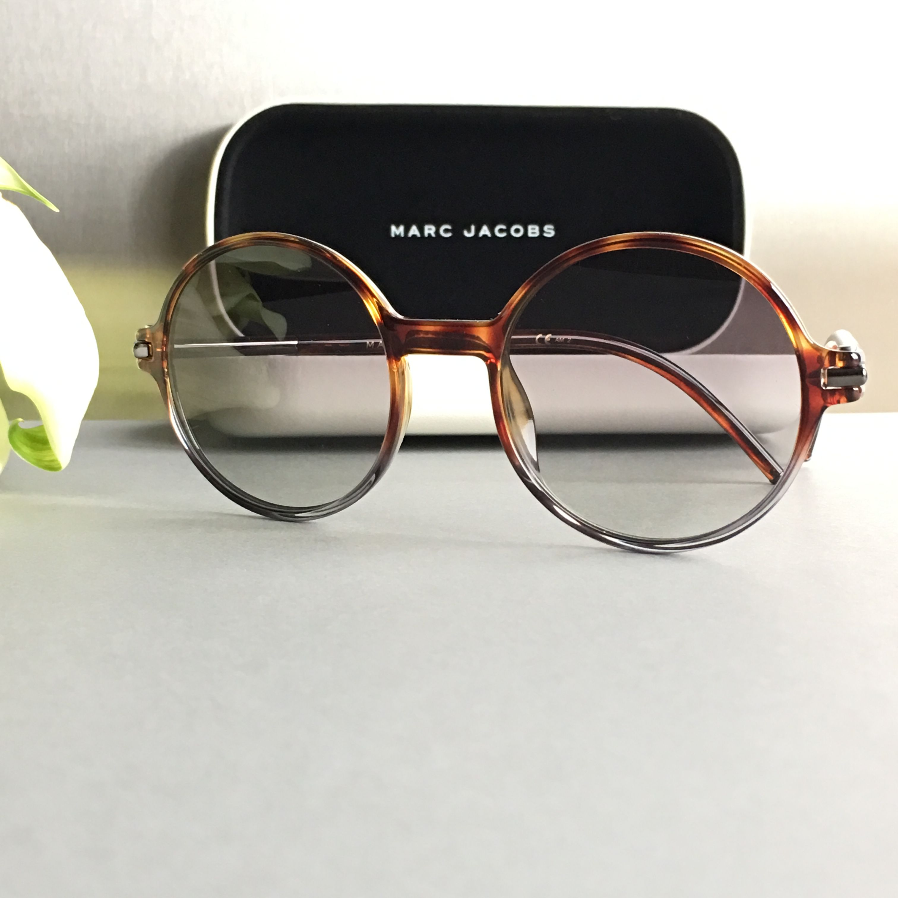 marc by marc jacobs webshop