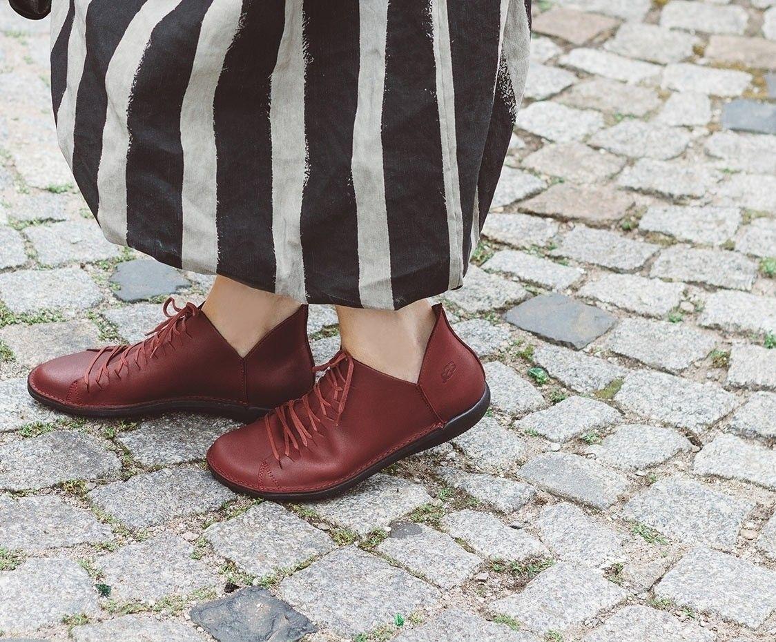 Mode von Loints of Holland in Grün: Günstig online kaufen
